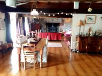 French property for sale in FERRIERES, Manche - €164,000 - photo 3