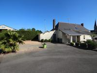 French property, houses and homes for sale inST MICHEL DE LA ROEMayenne Pays_de_la_Loire