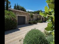French property for sale in LE PLAN DE LA TOUR, Var - €2,950,000 - photo 6