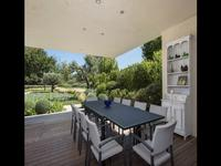 French property for sale in LE PLAN DE LA TOUR, Var - €2,950,000 - photo 9