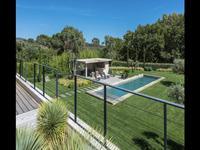 French property for sale in LE PLAN DE LA TOUR, Var - €2,950,000 - photo 7