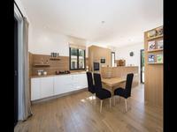 French property for sale in LE PLAN DE LA TOUR, Var - €2,950,000 - photo 10