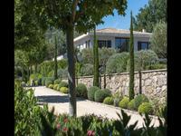French property for sale in LE PLAN DE LA TOUR, Var - €2,950,000 - photo 2
