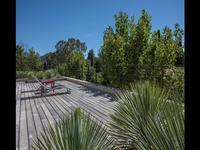 French property for sale in LE PLAN DE LA TOUR, Var - €2,950,000 - photo 4
