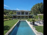 French property for sale in LE PLAN DE LA TOUR, Var - €2,950,000 - photo 3