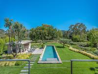 French property, houses and homes for sale inLE PLAN DE LA TOURVar Provence_Cote_d_Azur