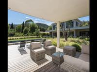 French property for sale in LE PLAN DE LA TOUR, Var - €2,950,000 - photo 8