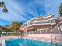 French property for sale in CANNES, Alpes Maritimes - €1,650,000 - photo 4