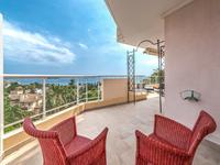 French property for sale in CANNES, Alpes Maritimes - €1,650,000 - photo 9