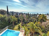 French property for sale in CANNES, Alpes Maritimes - €1,650,000 - photo 3