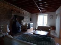 French property for sale in ST GEORGES DE REINTEMBAULT, Ille et Vilaine - €266,000 - photo 6