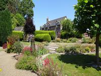 houses and homes for sale inST GEORGES DE REINTEMBAULTIlle_et_Vilaine Brittany