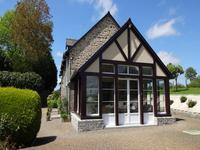 French property for sale in ST GEORGES DE REINTEMBAULT, Ille et Vilaine - €266,000 - photo 4