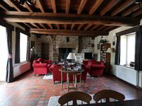 French property for sale in ST GEORGES DE REINTEMBAULT, Ille et Vilaine - €266,000 - photo 5