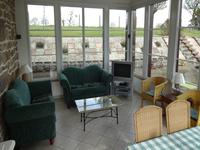 French property for sale in ST GEORGES DE REINTEMBAULT, Ille et Vilaine - €266,000 - photo 7