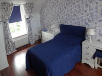 French property for sale in ST GEORGES DE REINTEMBAULT, Ille et Vilaine - €266,000 - photo 10
