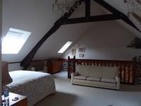 French property for sale in ST GEORGES DE REINTEMBAULT, Ille et Vilaine - €266,000 - photo 9