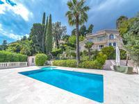 maison à vendre à CANNES, Alpes_Maritimes, PACA, avec Leggett Immobilier