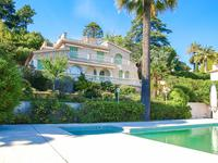 latest addition in Cannes Alpes_Maritimes