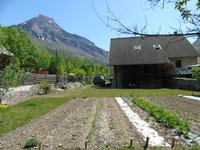 French property for sale in LES VIGNEAUX, Hautes Alpes - €378,000 - photo 3