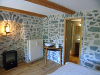 French property for sale in LES VIGNEAUX, Hautes Alpes - €378,000 - photo 5