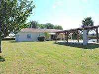 Maison à vendre à AGONAC en Dordogne - photo 1