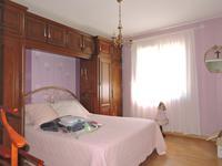 Maison à vendre à AGONAC en Dordogne - photo 7