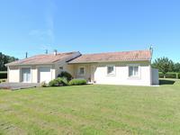 maison à vendre à AGONAC, Dordogne, Aquitaine, avec Leggett Immobilier
