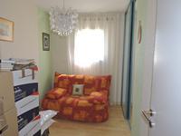 Maison à vendre à AGONAC en Dordogne - photo 9