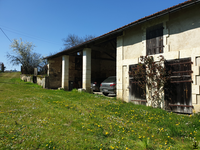 French property for sale in MAREUIL, Dordogne - €119,900 - photo 3
