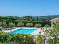 French property for sale in BEDOIN, Vaucluse - €560,000 - photo 3