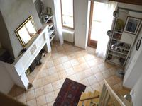 French property for sale in MONTASTRUC, Lot et Garonne - €172,800 - photo 6