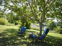 French property for sale in MONTASTRUC, Lot et Garonne - €172,800 - photo 2