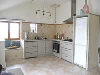 French property for sale in MONTASTRUC, Lot et Garonne - €172,800 - photo 4