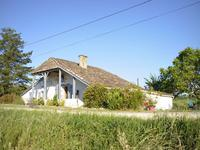 houses and homes for sale inMONTASTRUCLot_et_Garonne Aquitaine