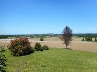 French property for sale in SIGOULES, Dordogne - €246,000 - photo 3