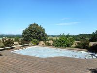 French property for sale in SIGOULES, Dordogne - €246,000 - photo 5