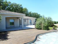 French property for sale in SIGOULES, Dordogne - €246,000 - photo 2