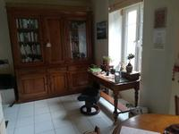 French property for sale in LIGNIERES ORGERES, Mayenne - €49,600 - photo 6