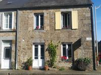 French property for sale in LIGNIERES ORGERES, Mayenne - €49,600 - photo 2