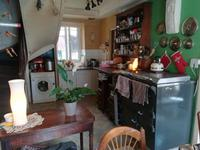 French property for sale in LIGNIERES ORGERES, Mayenne - €49,600 - photo 3