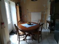 French property for sale in LIGNIERES ORGERES, Mayenne - €49,600 - photo 7