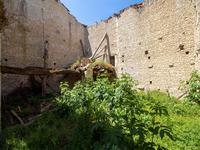French property for sale in COURBILLAC, Charente - €36,600 - photo 4