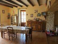 French property for sale in THIRE, Vendee - €214,000 - photo 3