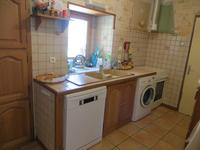 French property for sale in THIRE, Vendee - €224,700 - photo 5