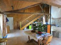French property for sale in THIRE, Vendee - €214,000 - photo 4