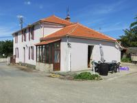 French property for sale in THIRE, Vendee - €214,000 - photo 2