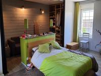 French property for sale in SAINT MARTIN DE SALLEN, Calvados - €609,500 - photo 10