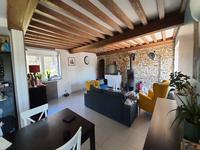 French property for sale in SAINT MARTIN DE SALLEN, Calvados - €609,500 - photo 9
