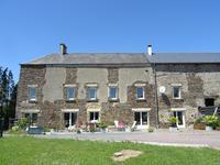 French property for sale in SAINT MARTIN DE SALLEN, Calvados - €609,500 - photo 7